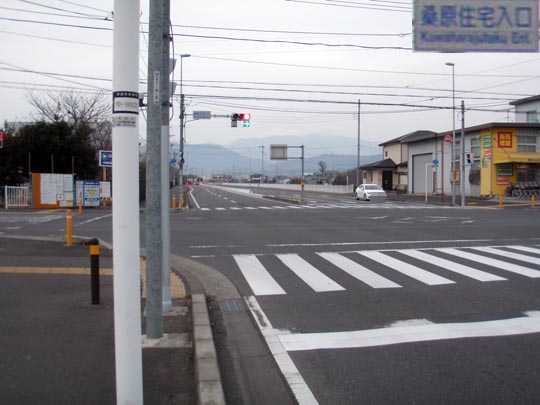 https://blog-001.west.edge.storage-yahoo.jp/res/blog-fe-4e/bazu55555/folder/109946/02/33041302/img_2_m?1488764421