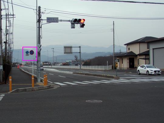 https://blog-001.west.edge.storage-yahoo.jp/res/blog-fe-4e/bazu55555/folder/109946/02/33041302/img_5_m?1488764421