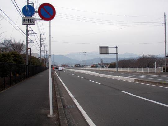 https://blog-001.west.edge.storage-yahoo.jp/res/blog-fe-4e/bazu55555/folder/109946/02/33041302/img_6_m?1488764421