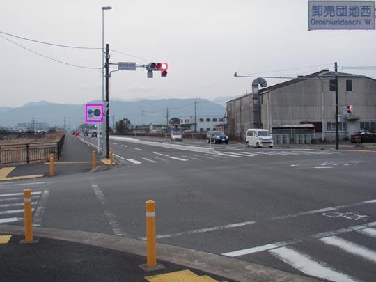 https://blog-001.west.edge.storage-yahoo.jp/res/blog-fe-4e/bazu55555/folder/109946/02/33041302/img_7_m?1488764421