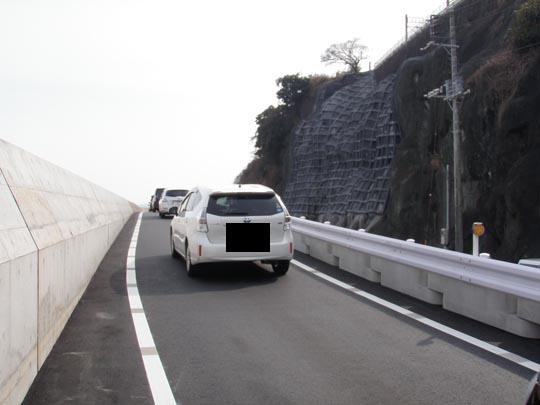 https://blog-001.west.edge.storage-yahoo.jp/res/blog-fe-4e/bazu55555/folder/109946/37/33041437/img_3_m?1488772484