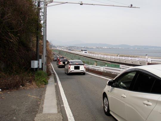 https://blog-001.west.edge.storage-yahoo.jp/res/blog-fe-4e/bazu55555/folder/109946/37/33041437/img_8_m?1488772484