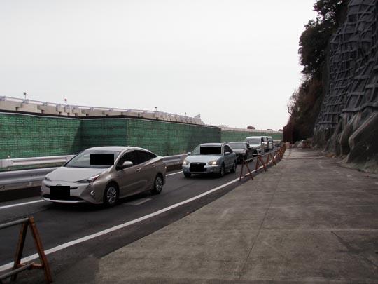 https://blog-001.west.edge.storage-yahoo.jp/res/blog-fe-4e/bazu55555/folder/109946/37/33041437/img_12_m?1488772484
