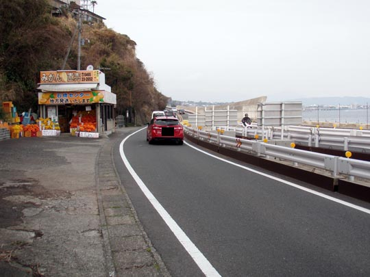 https://blog-001.west.edge.storage-yahoo.jp/res/blog-fe-4e/bazu55555/folder/109946/37/33041437/img_13_m?1488772484