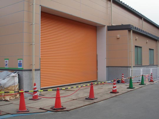 https://blog-001.west.edge.storage-yahoo.jp/res/blog-fe-4e/bazu55555/folder/109946/74/33041474/img_11_m?1488775606