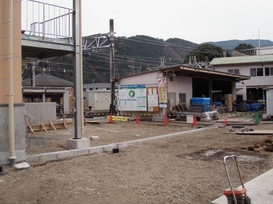 https://blog-001.west.edge.storage-yahoo.jp/res/blog-fe-4e/bazu55555/folder/109946/74/33041474/img_14_m?1488775606