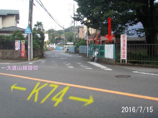 https://blog-001.west.edge.storage-yahoo.jp/res/blog-fe-4e/bazu55555/folder/109946/03/33041803/img_1_m?1488795204