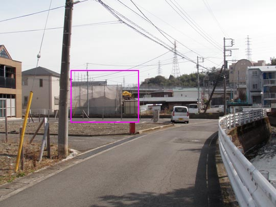 https://blog-001.west.edge.storage-yahoo.jp/res/blog-fe-4e/bazu55555/folder/109946/03/33041803/img_2_m?1488795204
