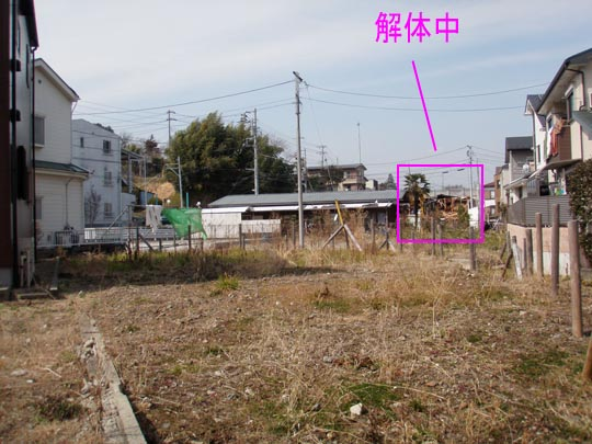 https://blog-001.west.edge.storage-yahoo.jp/res/blog-fe-4e/bazu55555/folder/109946/03/33041803/img_4_m?1488795204