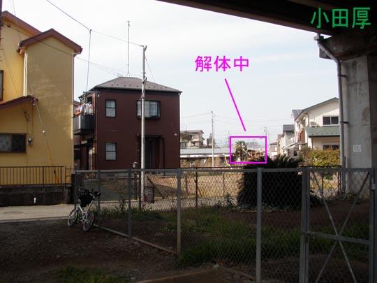 https://blog-001.west.edge.storage-yahoo.jp/res/blog-fe-4e/bazu55555/folder/109946/03/33041803/img_5_m?1488795204