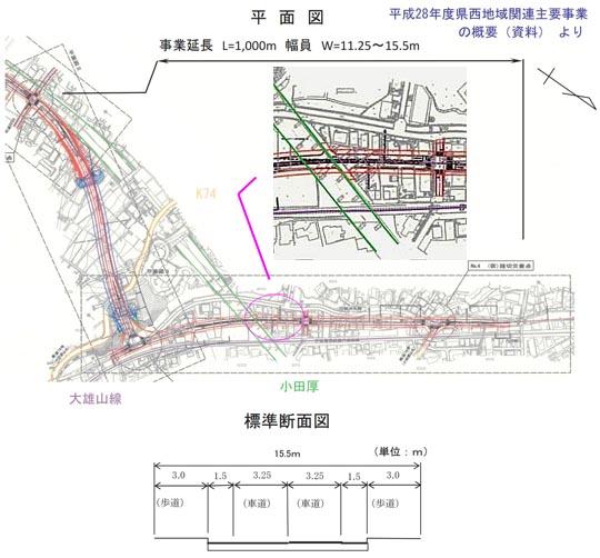 https://blog-001.west.edge.storage-yahoo.jp/res/blog-fe-4e/bazu55555/folder/109946/03/33041803/img_6_m?1488795204
