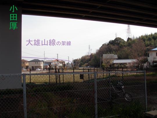 https://blog-001.west.edge.storage-yahoo.jp/res/blog-fe-4e/bazu55555/folder/109946/03/33041803/img_7_m?1488795204