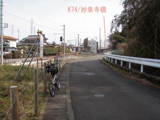 https://blog-001.west.edge.storage-yahoo.jp/res/blog-fe-4e/bazu55555/folder/109946/03/33041803/img_12_m?1488795204