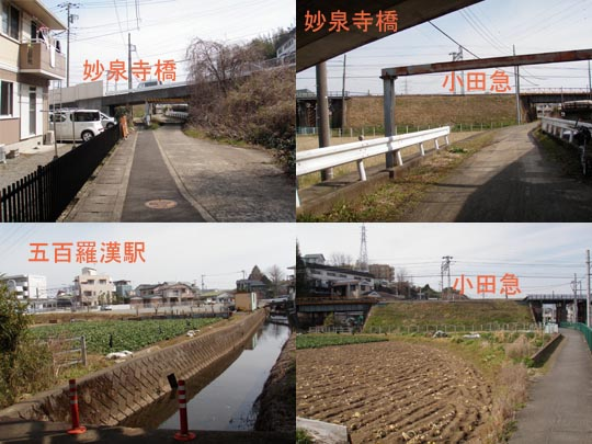 https://blog-001.west.edge.storage-yahoo.jp/res/blog-fe-4e/bazu55555/folder/109946/03/33041803/img_13_m?1488795204