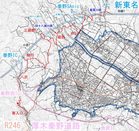 https://blog-001.west.edge.storage-yahoo.jp/res/blog-fe-4e/bazu55555/folder/109946/39/33046039/img_3_m?1489113449