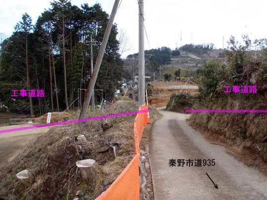 https://blog-001.west.edge.storage-yahoo.jp/res/blog-fe-4e/bazu55555/folder/109946/39/33046039/img_7_m?1489113449
