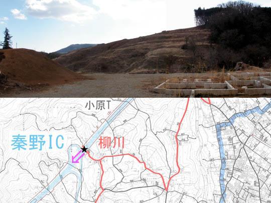 https://blog-001.west.edge.storage-yahoo.jp/res/blog-fe-4e/bazu55555/folder/109946/39/33046039/img_9_m?1489113449