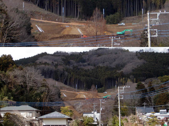https://blog-001.west.edge.storage-yahoo.jp/res/blog-fe-4e/bazu55555/folder/109946/39/33046039/img_11_m?1489113449