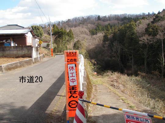 https://blog-001.west.edge.storage-yahoo.jp/res/blog-fe-4e/bazu55555/folder/109946/39/33046039/img_13_m?1489113449