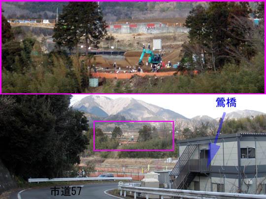 https://blog-001.west.edge.storage-yahoo.jp/res/blog-fe-4e/bazu55555/folder/109946/39/33046039/img_17_m?1489113449