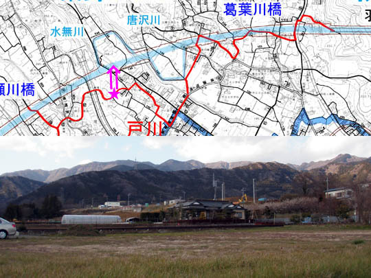 https://blog-001.west.edge.storage-yahoo.jp/res/blog-fe-4e/bazu55555/folder/109946/39/33046039/img_18_m?1489113449