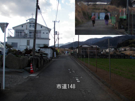 https://blog-001.west.edge.storage-yahoo.jp/res/blog-fe-4e/bazu55555/folder/109946/39/33046039/img_21_m?1489113449