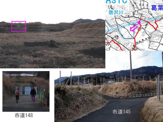 https://blog-001.west.edge.storage-yahoo.jp/res/blog-fe-4e/bazu55555/folder/109946/39/33046039/img_23_m?1489113449