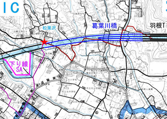 https://blog-001.west.edge.storage-yahoo.jp/res/blog-fe-4e/bazu55555/folder/109946/72/33046372/img_3_m?1489140131
