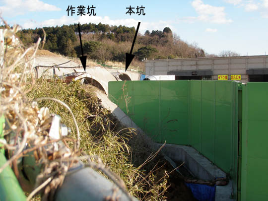 https://blog-001.west.edge.storage-yahoo.jp/res/blog-fe-4e/bazu55555/folder/109946/72/33046372/img_15_m?1489140131