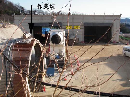 https://blog-001.west.edge.storage-yahoo.jp/res/blog-fe-4e/bazu55555/folder/109946/72/33046372/img_16_m?1489140131