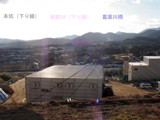https://blog-001.west.edge.storage-yahoo.jp/res/blog-fe-4e/bazu55555/folder/109946/72/33046372/img_19_m?1489140131
