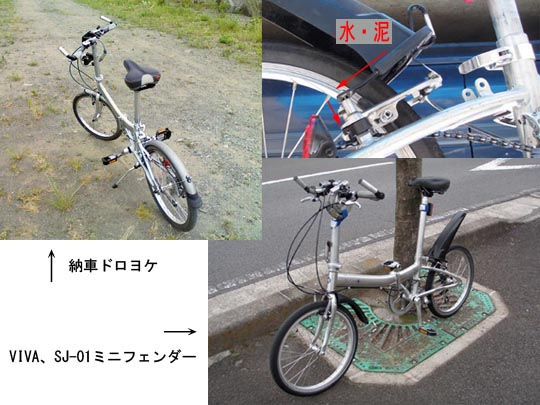 https://blog-001.west.edge.storage-yahoo.jp/res/blog-fe-4e/bazu55555/folder/109965/73/33047673/img_1_m?1489238368
