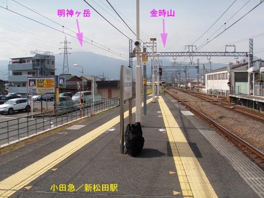 https://blog-001.west.edge.storage-yahoo.jp/res/blog-fe-4e/bazu55555/folder/109946/08/33049208/img_1_m?1489365413