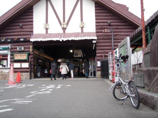 https://blog-001.west.edge.storage-yahoo.jp/res/blog-fe-4e/bazu55555/folder/109946/08/33049208/img_2_m?1489365413