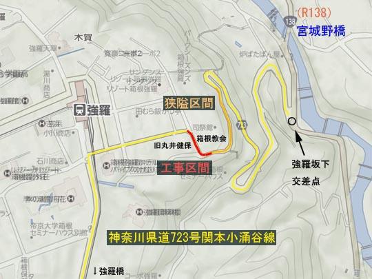 https://blog-001.west.edge.storage-yahoo.jp/res/blog-fe-4e/bazu55555/folder/109946/74/33050274/img_1_m?1489436701