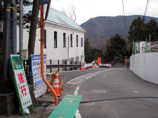 https://blog-001.west.edge.storage-yahoo.jp/res/blog-fe-4e/bazu55555/folder/109946/74/33050274/img_7_m?1489436701
