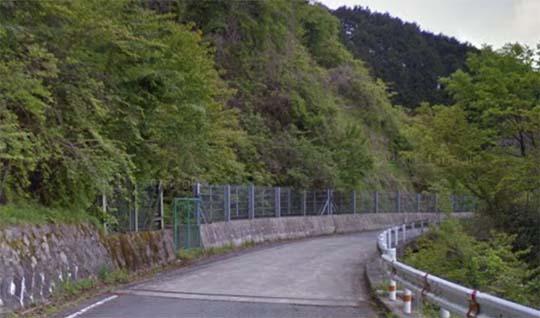 https://blog-001.west.edge.storage-yahoo.jp/res/blog-fe-4e/bazu55555/folder/109946/16/33050316/img_15_m?1489441090