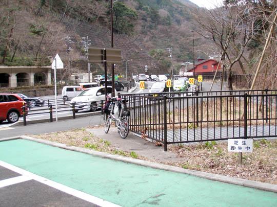 https://blog-001.west.edge.storage-yahoo.jp/res/blog-fe-4e/bazu55555/folder/109946/39/33052439/img_9_m?1489607632