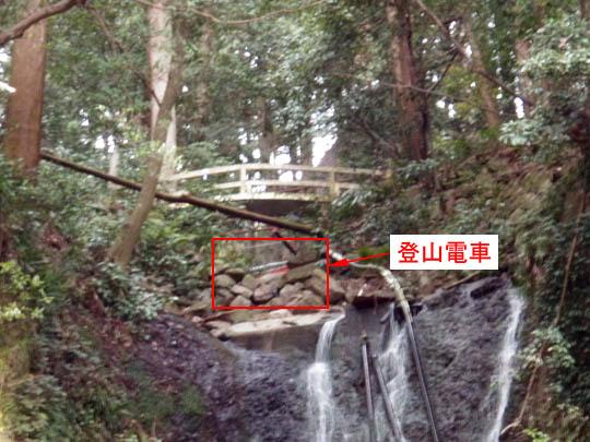 https://blog-001.west.edge.storage-yahoo.jp/res/blog-fe-4e/bazu55555/folder/109946/39/33052439/img_11_m?1489607632