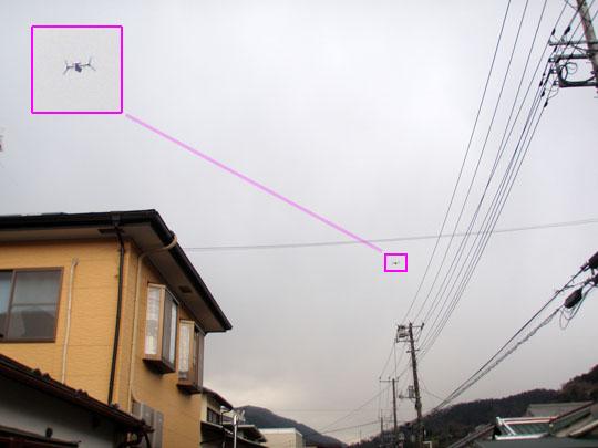 https://blog-001.west.edge.storage-yahoo.jp/res/blog-fe-4e/bazu55555/folder/109946/76/33054076/img_0_m?1489745239