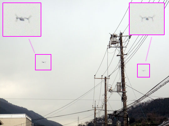https://blog-001.west.edge.storage-yahoo.jp/res/blog-fe-4e/bazu55555/folder/109946/76/33054076/img_2_m?1489745239