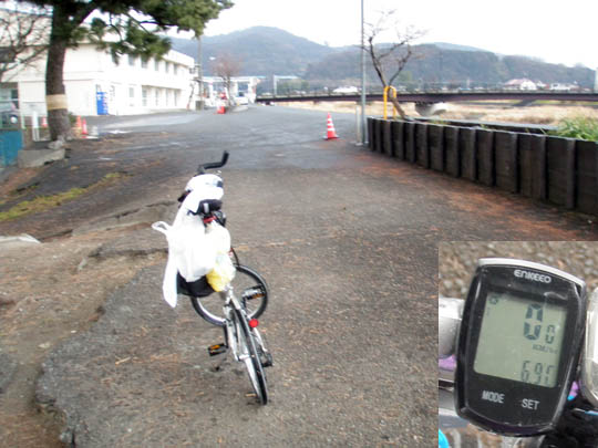 https://blog-001.west.edge.storage-yahoo.jp/res/blog-fe-4e/bazu55555/folder/688576/64/33055264/img_3_m?1489833724