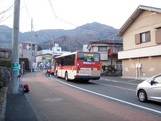 https://blog-001.west.edge.storage-yahoo.jp/res/blog-fe-4e/bazu55555/folder/109946/82/33056382/img_0_m?1489927594