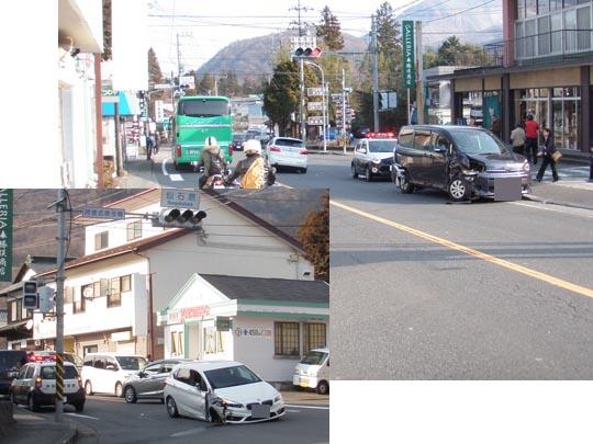 https://blog-001.west.edge.storage-yahoo.jp/res/blog-fe-4e/bazu55555/folder/109946/82/33056382/img_1_m?1489927594