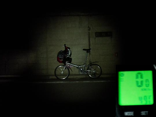 https://blog-001.west.edge.storage-yahoo.jp/res/blog-fe-4e/bazu55555/folder/109946/82/33056382/img_4_m?1489927594