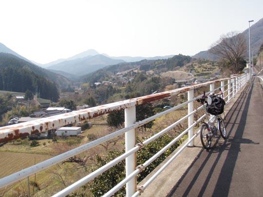 https://blog-001.west.edge.storage-yahoo.jp/res/blog-fe-4e/bazu55555/folder/109946/82/33056382/img_8_m?1489927594