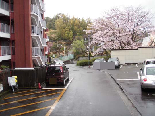 https://blog-001.west.edge.storage-yahoo.jp/res/blog-fe-4e/bazu55555/folder/109946/65/33077765/img_2_m?1491575952