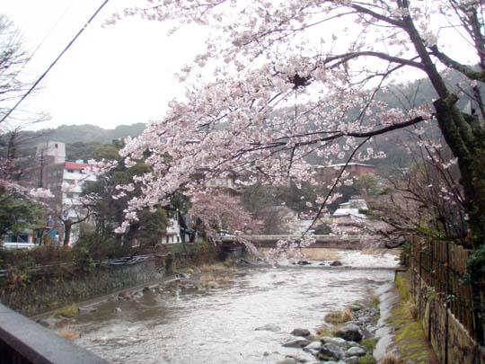 https://blog-001.west.edge.storage-yahoo.jp/res/blog-fe-4e/bazu55555/folder/109946/65/33077765/img_7_m?1491575952