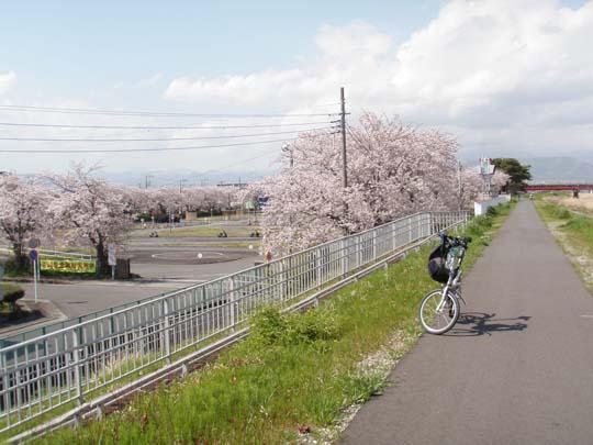 https://blog-001.west.edge.storage-yahoo.jp/res/blog-fe-4e/bazu55555/folder/109946/54/33084854/img_0_m?1492110035