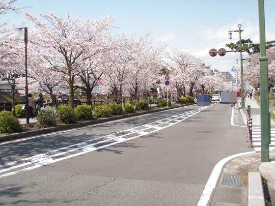 https://blog-001.west.edge.storage-yahoo.jp/res/blog-fe-4e/bazu55555/folder/109946/54/33084854/img_4_m?1492110035